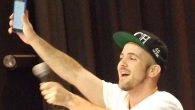 Kosha Dillz Rhymes Way to Recovery, Success 2