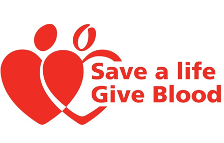 Should You Donate Blood? 1