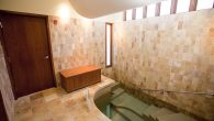 The Mayyim Hayyim mikvah in Newton, Mass. RNS