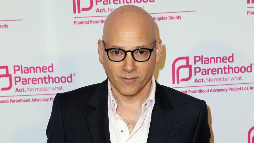 evan handler height