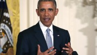 President Obama Addresses White House Conference On Aging