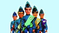 Thunderbirds_1280