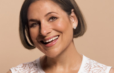 Love, Judaism and Jennifer Weiner: Popular author discusses her latest novel 1