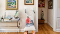 Art Is Anything and Everything in Smyrna Home 2