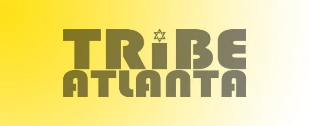 New Tribe Reaches Out to Young Adults 1