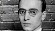 Our View: Leo Frank and Remembrance 1