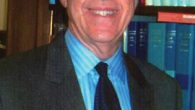 Rabbi Gerald L. Zelizer