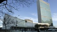 What's in a holy name? U.N. references Haram al-Sharif, but not Temple Mount, in Security Council resolution. Getty Images