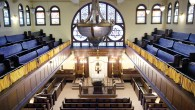 14-1-F-shul-before-fire-1030