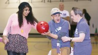 14-3-F-red-bowl-Special-Games-2015-10-04-(120-of-200)