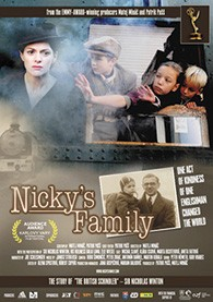 Cal-11-v-nickys-family-movie-poster