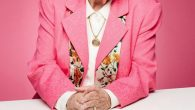Dr. Ruth Reveals Personal Triumphs and Tribulations 2