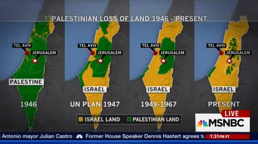 world map labeled clearly with Msnbc Apologizes For  Pletely Wrong Maps Of Israel on Cities Map in addition File 1859 60 CE world map further World Continents Rug furthermore Road Map in addition Detailed Political World Map Countries Cities 438915652.