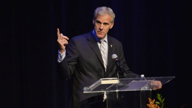 Oren: Israel, U.S. Are Allies a World Apart 1