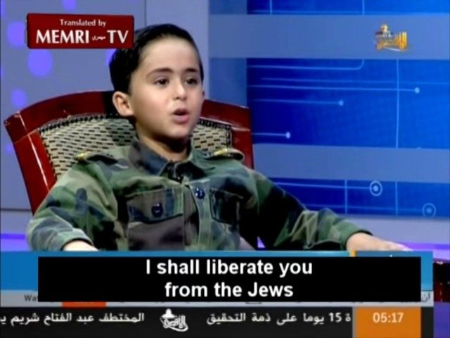 palestinian-boy-who-wants-to-blow-up-jews-screenshot-640x480