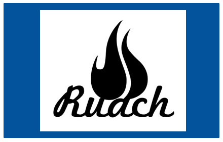 Ruach Atlanta Ready to Renew Cancer Fight: Teams and individuals can sign up online 1
