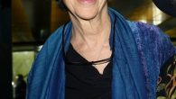 Ruth Messinger. Wikimedia Commons