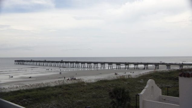 Simply Smart Travel - Jacksonville Beach 3