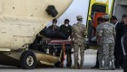 TOPSHOTS-EGYPT-AVIATION-ACCIDENT-RUSSIA
