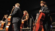 08-1-F-youth-orchestra-1-1127