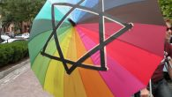 Resolution promises progress for transgender Jews, but anxiety remains. Courtesy of Keshet