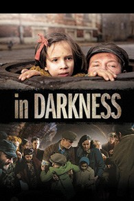 Cal-11-in-darkness-Film-cover