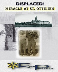 Cal-12-displaced-miracle-ottiliencasefrontonly