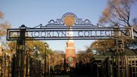 Brooklyn College was the path to success for Murray Koppelman, son of poor immigrant parents. Wikimedia Commons