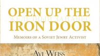 Liberating Soviet Jewry's Humble Heroes 2