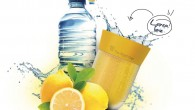 03-2-F-therightcup-lemon-1168x657-(1)