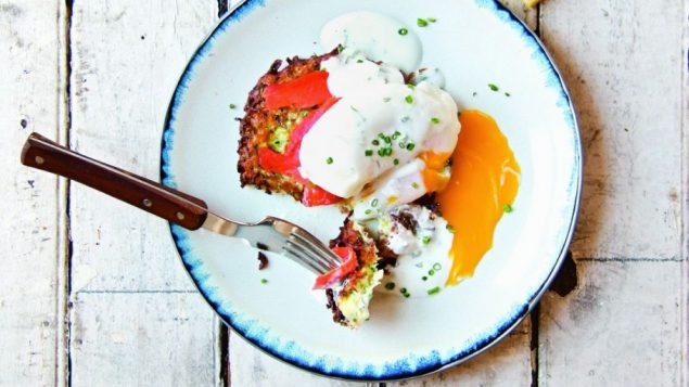 1 Tasty Brunch for All 8 Days 2