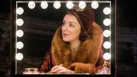 Funny Girl - Sheridan Smith (Fanny Brice) by Marc Brenner