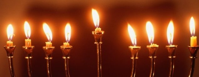 Atlanta Chanukah Events 2015 1