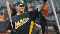 Braves Sign Jewish Freiman 2