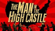 'Castle' Worth Storming 1