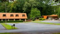 Chabad center purchases building in Brookhaven near I-285 1