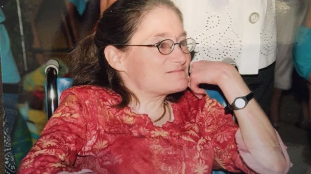 Obituary: Naomi Tsipora Walker 1