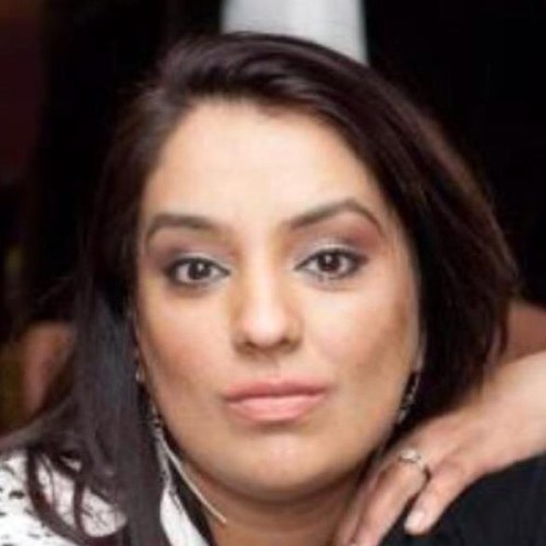 Naz Shah was suspended by her party after calling for Israel to be relocated to the USA and comparing the actions of the Jewish State to Nazism.