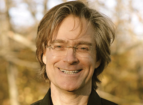 Marc Gafni is accused of abandoning a group of students studying with him to become Holy Maggidim, or storytellers, between 2003