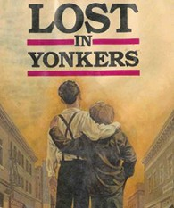 Cal-04-lost-in-yonkers-main_fit_300