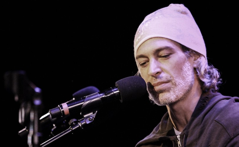 Matisyahu in his own words, on music, Judaism, shaving ...