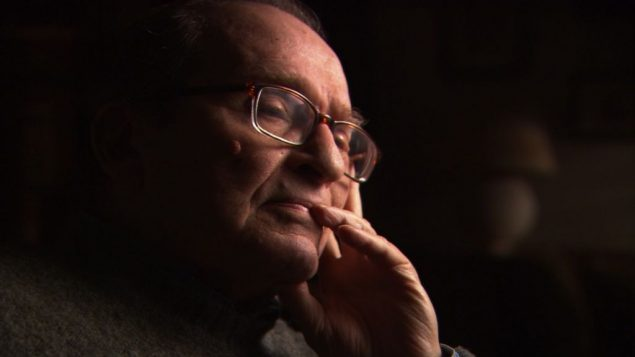 AJFF Review: 'By Sidney Lumet' a Beautiful Self-Portrait 1
