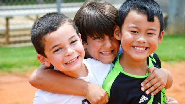 JCC Adds Day Camps in East Cobb, Johns Creek 3