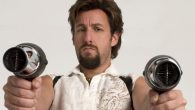 The Zohan