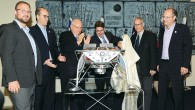 08-1-F-Unveiling-the-spacecraft-in-SpaceIL's-launch-announcement-ceremony