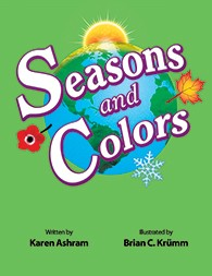 Cal-05-V-seasons-and-colors-cover_03