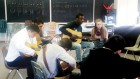 Cal-06-F-Felician-Workshop-Guitar-Group-1.13-C