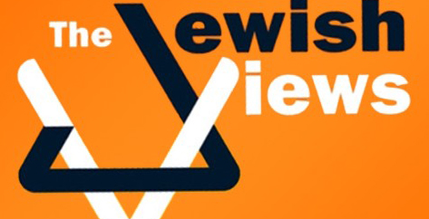 Jewish Views featured image
