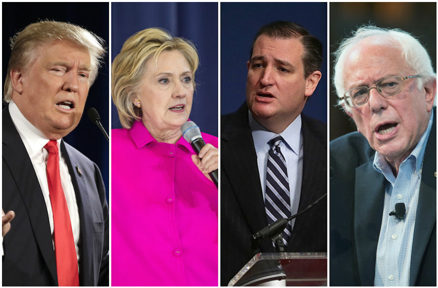 an explanation of the problem for presidential candidates assembling a winning coalition of voters Why wouldn't the solution to our nation's problems be a moderate president third-party presidential candidate at winning candidates.