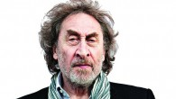 Howard Jacobson feature